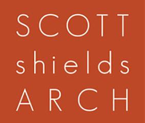 Scott Shields Architects