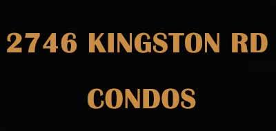 2746 Kingston logo
