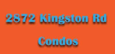 2782 Kingston logo