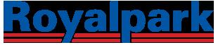royalpark logo
