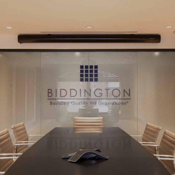 Biddington Company