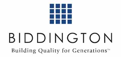 Biddington group logo