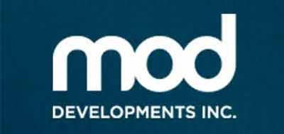 MOD Developments