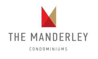 Manderley Condominiums
