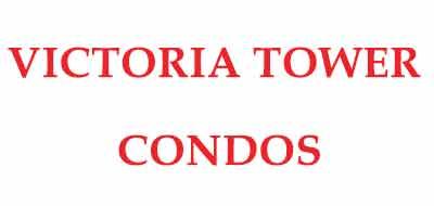 VICTORIA CONDOS
