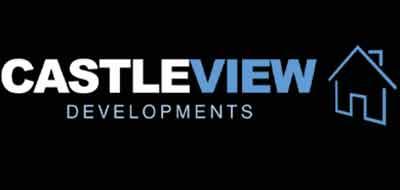 castleview logo