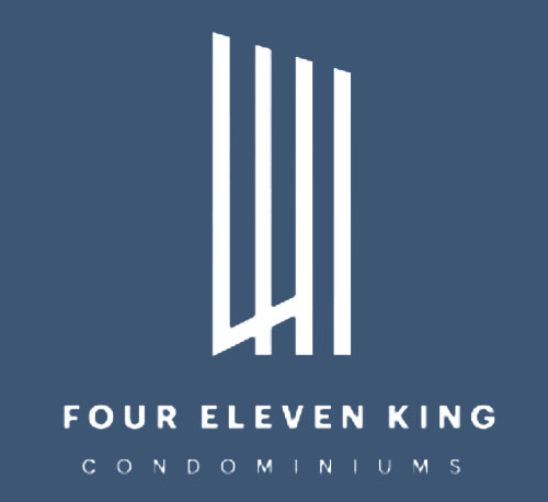 Four Eleven Condos