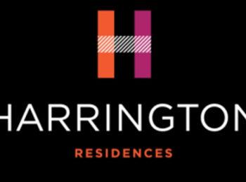Harrington Residences