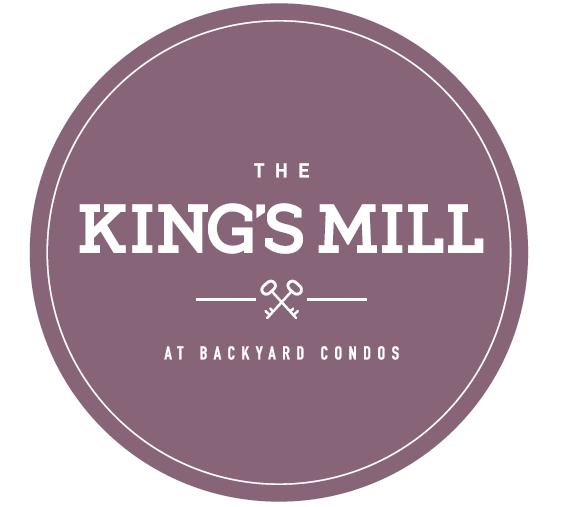 King's Mill Condos