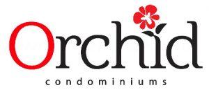 Orchid condos Markham
