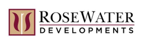 RoseWater Developments