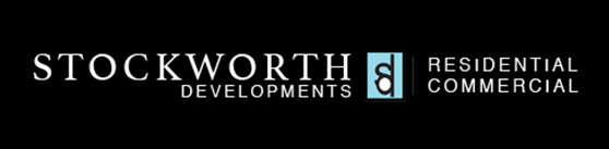 Stockworth Developments