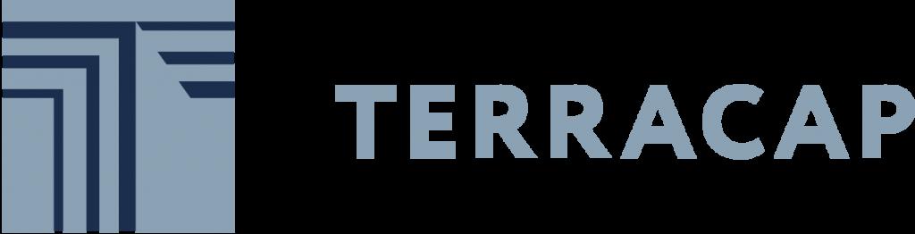 Terracap logo