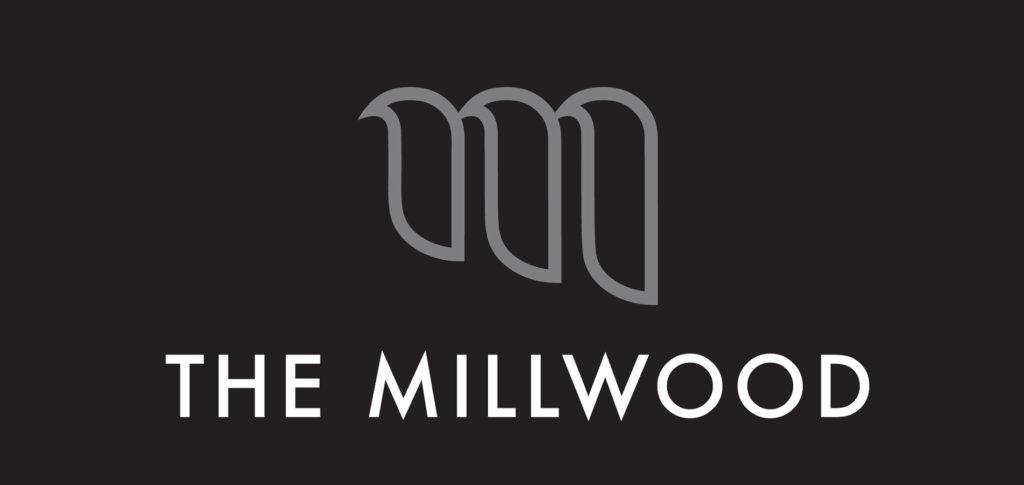 The Millwood Condos Toronto