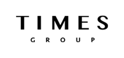 Millwood condos Times Group