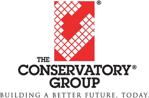 conservatory group logo