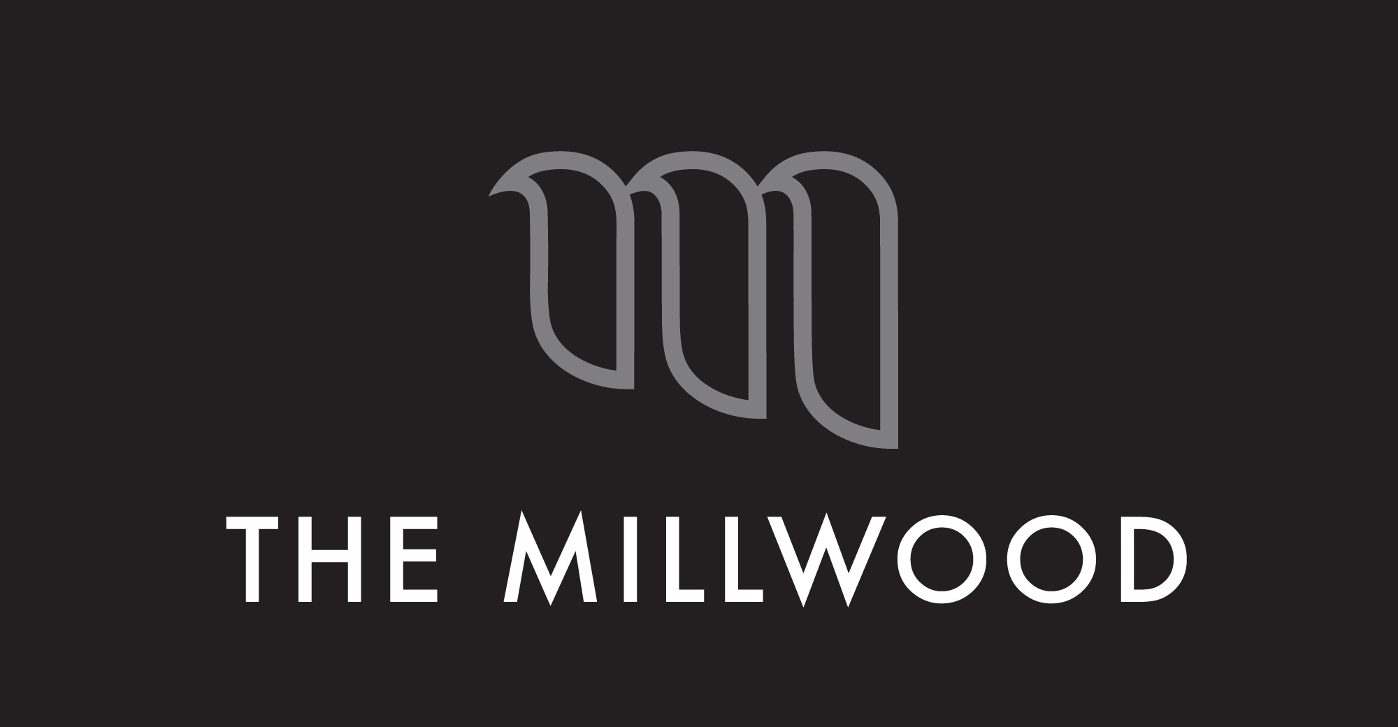Millwood condos by Times group