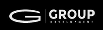 G Group Development