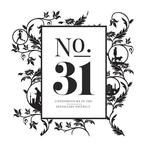 No 31 Condominiums