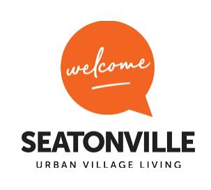 Seatonville Condos Townhouses logo