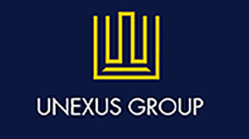 Unexus Group