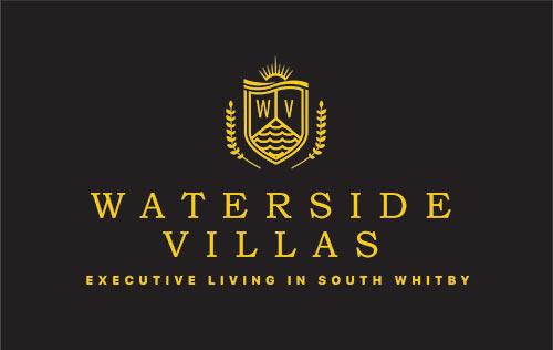 Waterside Villas Townhomes