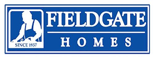 Fieldgate Homes logo