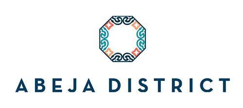 Abeja District condos