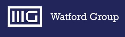 Watford group