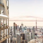 yorkville new condos for sale