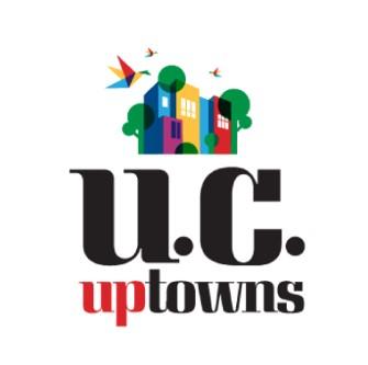 uc uptowns