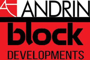 Andrin Block Developments