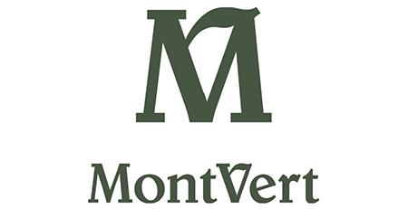 Montvert Condos Brampton logo