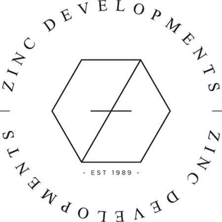 Zinc Developments
