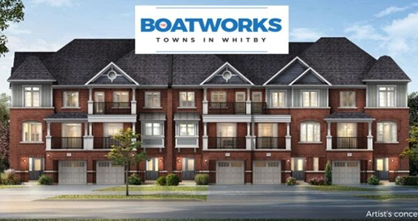 boatworks towns whitby