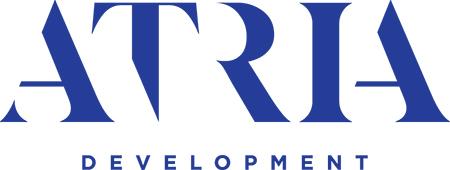 Atria Development