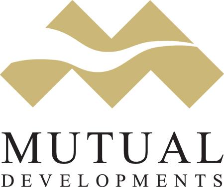 Mutual Developments