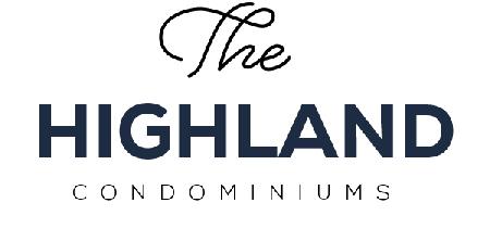 The Highland Condos
