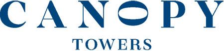 Canopy Towers condos logo
