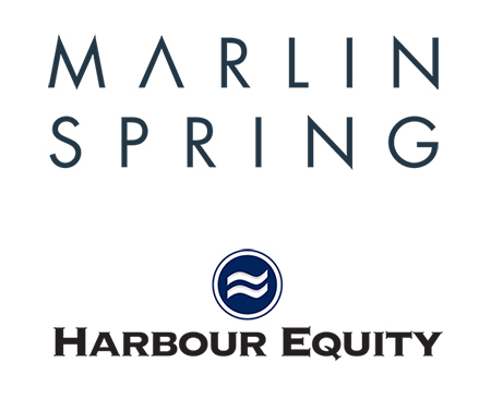 Marlin Spring Harbour Equity logo
