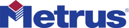 Metrus Properties logo