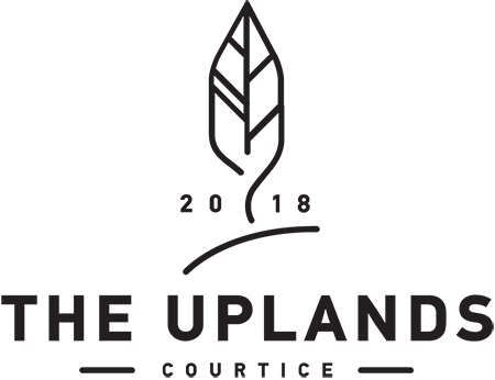 The Uplands Luxury Townhomes Courtice