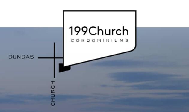 199 Church condos