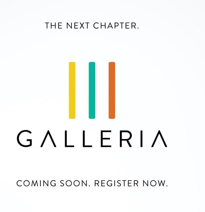 Galleria 3 Condos