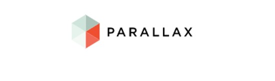 Parallax Development