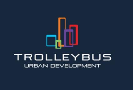 Trolleybus Urban Development Inc
