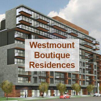 Westmount Boutique Residences