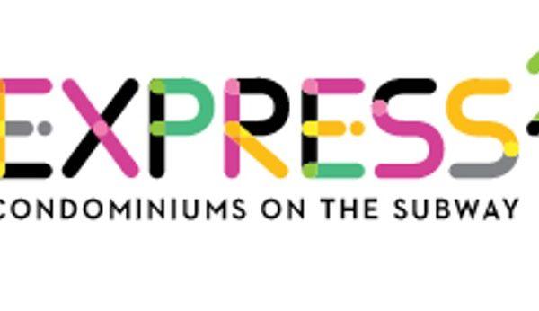 express condos 2 north york