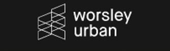 worsley urban