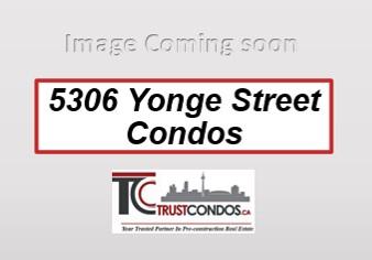 5306 Yonge St Condos
